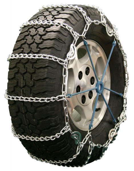 tire chains for light truck suv. Black Bedroom Furniture Sets. Home Design Ideas
