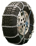 Regular Single Link Tire Chains