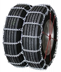 V-Bar Triple Link Tire Chains