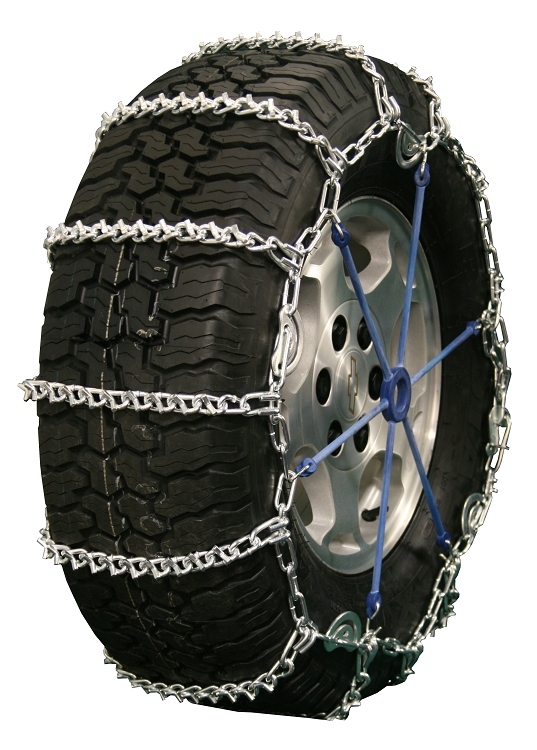 canadian spec v bar tire chains. Black Bedroom Furniture Sets. Home Design Ideas