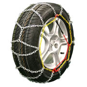 Tire Chain Products