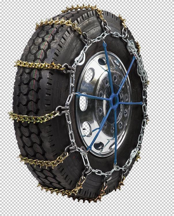 87-96 4 Wheel Drive Dakota Idler /& Pitman Arm Ball Joints Tie Rods Shocks 10Pc