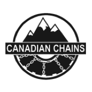 CanadianChains.ca